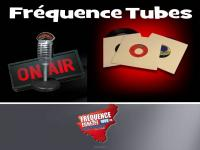 Fréquence Tubes
