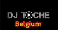 Dj Toche 100% mix French
